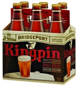 kingpin_6pk__large